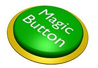 RFP_Software_Magic_Button